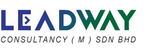 Leadway Consultancy