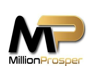 millionprosper